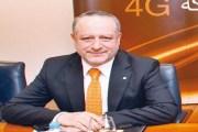 ديرانية: المطلوب إجراء إصلاح ضريبي لقطاع الإتصالات