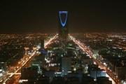 السعودية تشيد أكبر محطة كهرباء في العالم