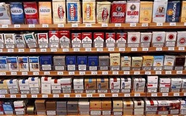 تحذير من رفع أسعار السجائر والمشروبات الغازية قبل تطبيق القرار