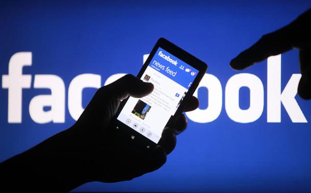فيسبوك تُطلق تطبيق فيديو على شاشات سامسونج الذكية