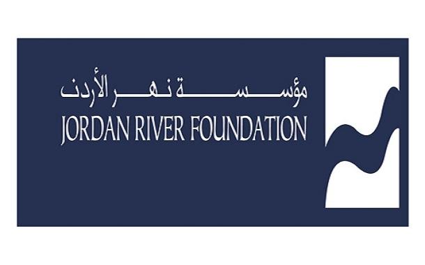 بحث آليات التعاون بين مؤسسة نهر الاردن وجمعية البيئة