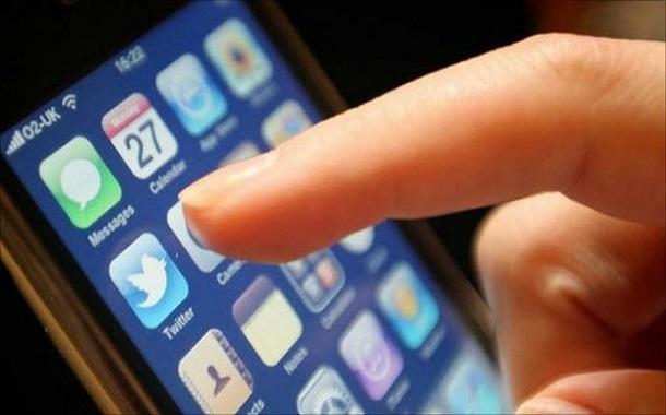 قرارات الضريبة على الإنترنت والصوت تدخل حيز التنفيذ