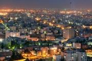 إستطلاع: نصف الأردنيين يقيمون بسلبية إدارة الحكومة للإقتصاد