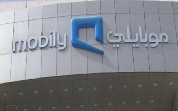 موبايلي تعيد تمويل 8 مليارات ريال ديوناً مع بنوك سعودية