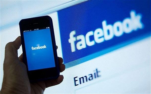 3.5 مليار دولار أرباح فيسبوك في الربع الأخير من 2016