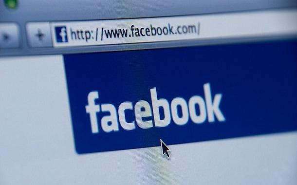 فيسبوك يطلق خدمة جديدة للتعارف