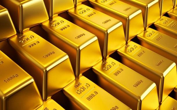 إرتفاع الطلب على الذهب في 2016