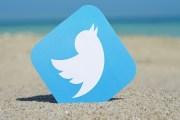 تضاعف الخسائر ربع السنوية لتويتر