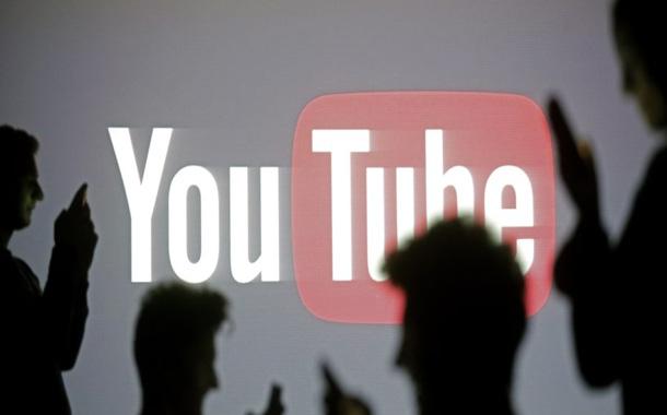 7 تطبيقات بديلة لتطبيق يوتيوب الرسمي في أندرويد