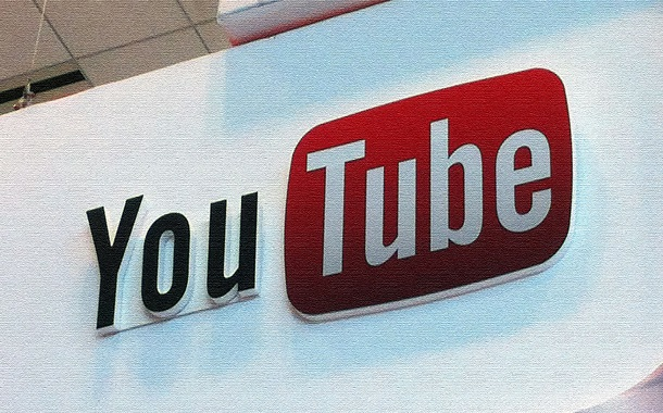 يوتيوب يحتفل بالذكرى 12 لإنطلاقه
