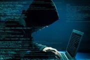 أسلوب غير تقليدي للقرصنة الإلكترونية
