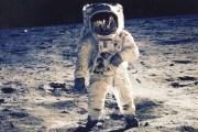 كم ثمن تذكرة رحلة إلى الفضاء؟