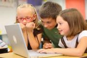 جوجل تدعم الآباء والأمهات بتطبيق لمراقبة الأطفال