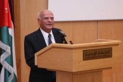 البروفسور علي حسن نايفة يترجّل عن إرث علمي كبير