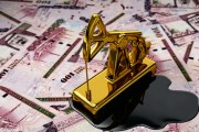 السعودية.. أعلى قيمة للاستثمار الخارجي بـ 20 عاماً