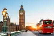 خروج بريطانيا من الاتحاد الأوروبي ينطلق اليوم رسميا