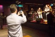 5 أسباب لبث الفيديو المباشر