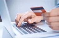 البدء بتطبيق نظام الدفع الإلكتروني في مركزي جمرك بريد العاصمة ومطار الركاب