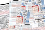 البريد يوقف خدمة تسديد فواتير الكهرباء بعد طلب الشركة