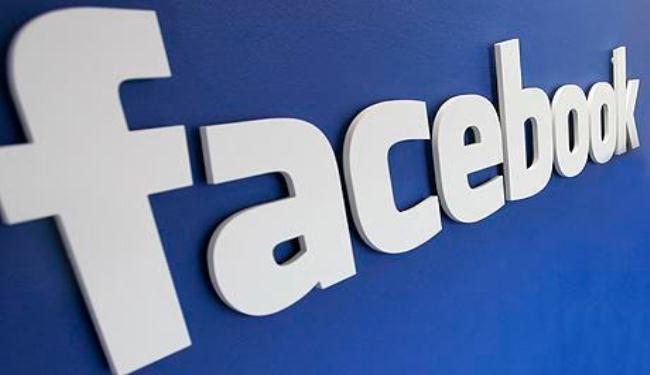 66 % انتشار استخدام الفيسبوك في الأردن