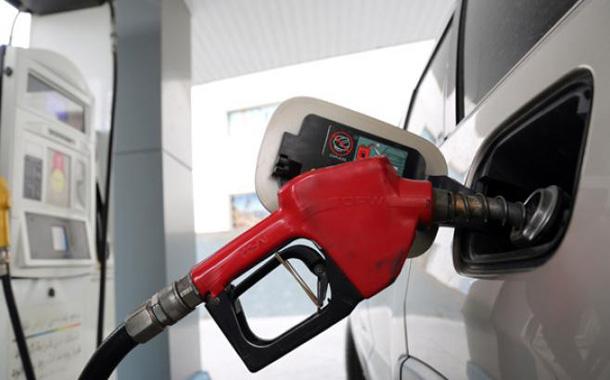 تثبيت أسعار المشتقات النفطية .. واستبدال الضريبة بمقطوعة