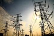 إطلاق مشروع توليد الكهرباء من النفايات بـ150 مليون دولار