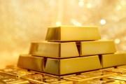 2ر30 دينار سعر غرام الذهب بالسوق المحلية