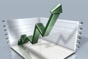 إجمالي الإنفاق الحكومي يرتفع 3 % في 2016