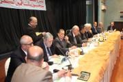 الكهرباء الأردنية توزع أرباحا نقدية بنسبة 5.5% من رأس المال