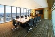Booking.com يختار البوليفارد لافتتاح أول مكتب له في المنطقة