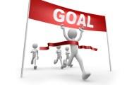 كيف تكون أكثر قربا من أهدافك؟