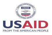 «الأميركية للتنمية الدولية» تنفذ مشاريع تنموية في «صبحا والدفيانة»