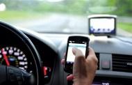 تطبيق يغنيك عن إستخدام هاتفك أثناء القيادة