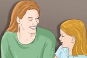 الاهتمام برأي الطفل يمنحه الثقة بالنفس ويعد جيلا قادرا على صنع القرار