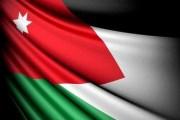 إستقلال يليق بالأردنيين