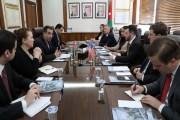 1.3 مليار دولار مجموع المساعدات الأميركية للأردن عام 2017