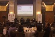 خبراء: قطاعا الطاقة والتكنولوجيا اثبتا جدواهما في الأردن