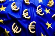 أوروبا تحتاج إلى تكامل مالي حقيقي لا لصندوق النقد