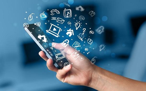 دراسة: الثورة الرقمية فرصة استثنائية لمنطقة الشرق الأوسط