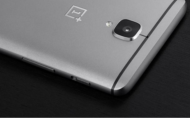 هاتف ون بلس 5 سيعمل رسميًا بمعالج سناب دراغون 835