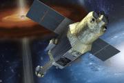 إطلاق أول قمر صناعي بلغاري للإتصالات