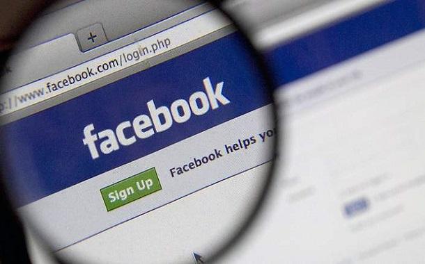 فيسبوك تحذف 66 ألف منشور أسبوعيا