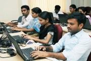 تحديات كبيرة تعصف بقطاع التكنولوجيا في الهند