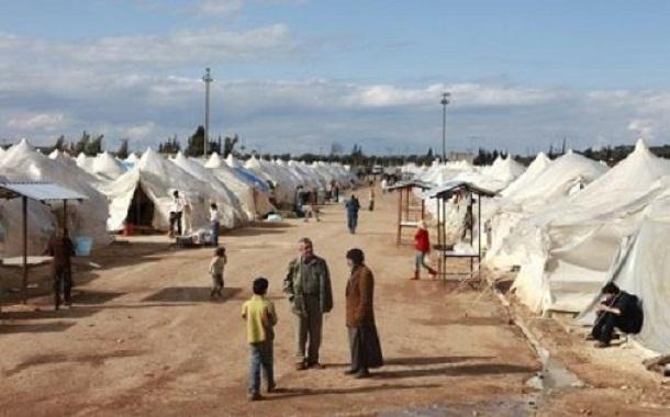 4 مشاريع طلابية في «الزعتري» لحلّ مشكلات أهالي المخيم