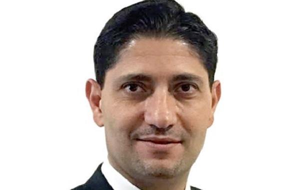 الأردني الكواليت رئيساً للرابطة العالمية لأمراض الكلى