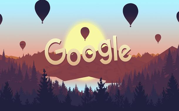 جوجل تتفوق على أبل وتتصدّر العلامات التجارية التقنية