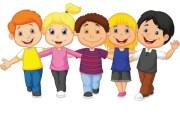 سمات مشتركة لآباء الأطفال الناجحين