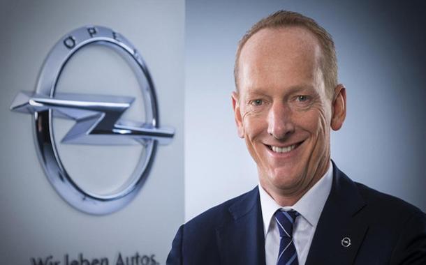 بيجو تشتري أوبل من جنرال موتورز بـ 2.4 مليار دولار