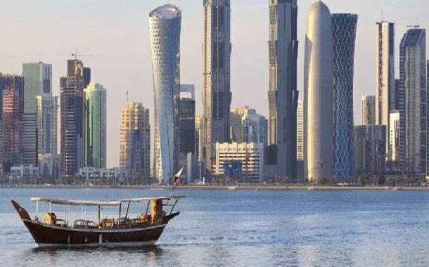عزل قطر......كيف يؤثر على القوى العاملة بها ؟