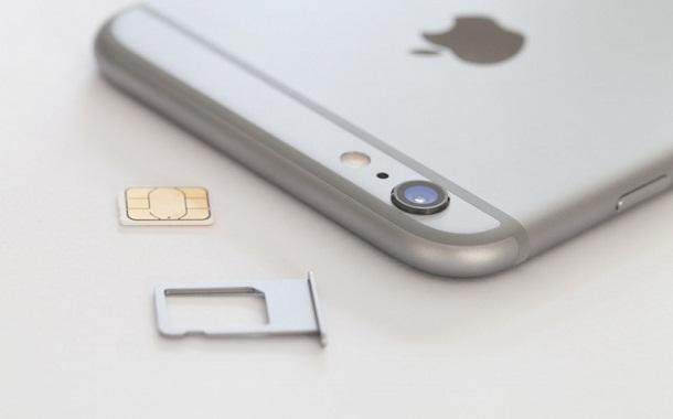 مع قدوم الشريحة الإلكترونية eSIM، هل اقترب موعد التخلّي عن شريحة الاتصال التقليدية؟